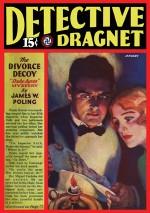 Detective Dragnet 32.01
