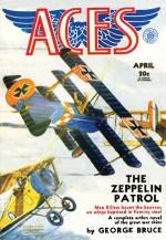 Aces 31.04