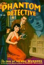 PHANTOM DETECTIVE 49.01