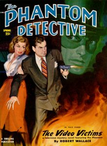 phantom-detective-51-spring