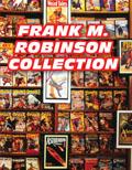 robinson_catalog