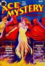 Ace Mystery Magazine 05 36