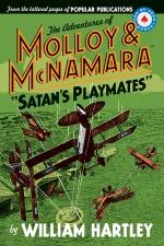 Molloy&McNamara_cover_draft1.indd