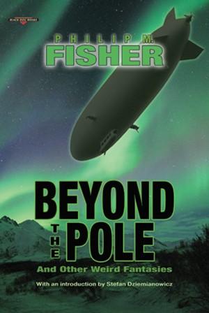 beyond_the_pole
