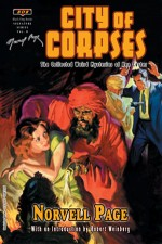 city_of_corpses