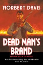 dead_mans_brand