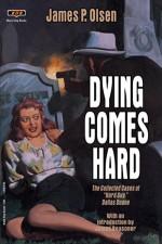 dyingcomeshard