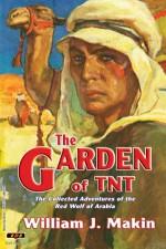 garden_of_tnt