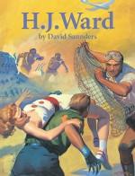 hjward