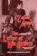 letter_of_his_orders
