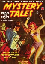 mystery_tales_1239