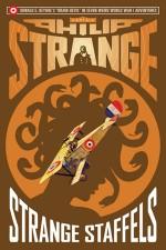 StrangeStaffels_cover