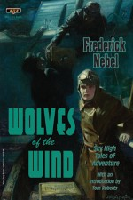 wolves_of_wind