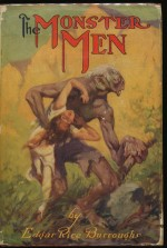 monstermen