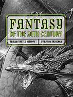 fantasy_20th_century_pb