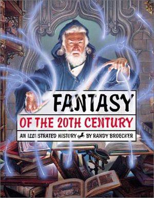 fantasy_20thcentury