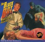 Black Bat Audiobooks