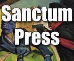 Sanctum Press [Doc Savage - Shadow]