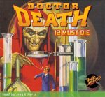 Doctor Death Audiobooks