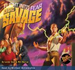 Doc Savage Audiobooks
