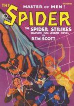 spider_33-10