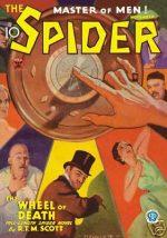 spider_33-11