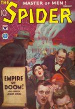 spider_34-02