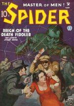 spider_35-05