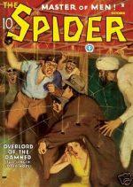 spider_35-10