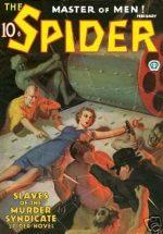 spider_36-02