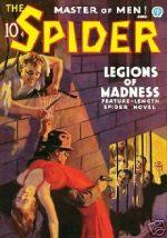 spider_36-06