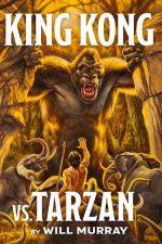 kingkong_vs_tarzan