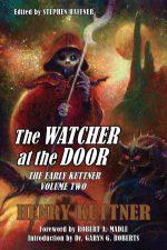 new-watcher-300x453