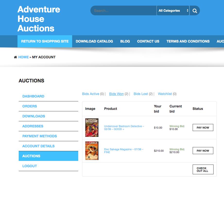 Screenshot 2020-02-20 22.38.29.png