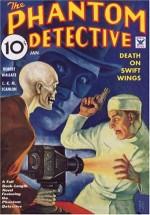 phantom detective 35.01