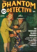Phantom Detective 08 41
