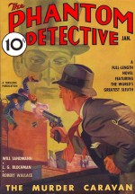 Phantom Detective 37.01