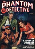 phantom_detective_4107