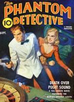 Phantom Detective 41.09