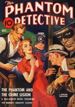 Phantom_Detective_1040