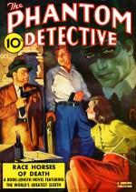 Phantom Detective 41.10