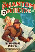 Phantom Detective 38.06