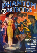Phantom_Detective_40.06