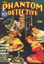 phantom detective 40.11