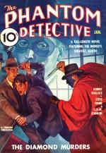 Phantom Detective 36.01