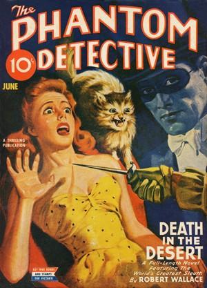 Phantom Detective 43.06