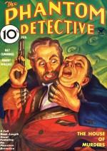 Phantom Detective 35.02