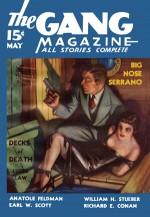 Gang Magazine 35.05
