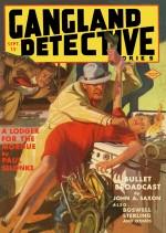 Gangland Detective Stories 40.09