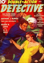 doubleaction_detective_1038